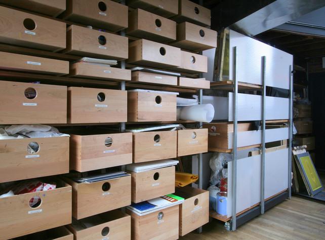 016 Cloud Foundation Boxes.jpg