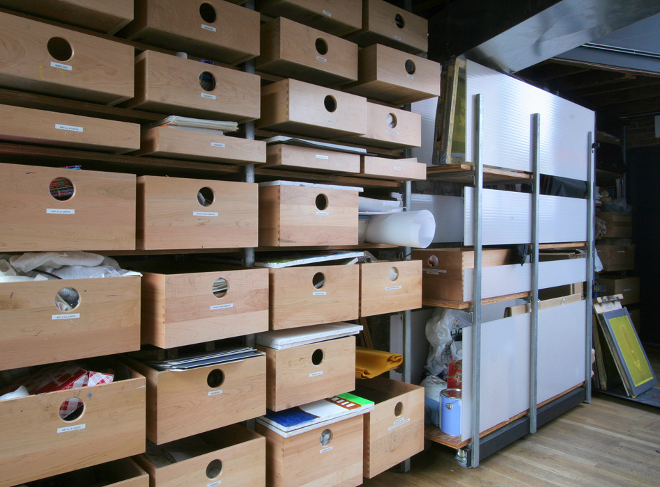 016 Cloud Foundation Boxes.jpg
