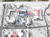 003 Milton Science Center Site Plan.jpeg