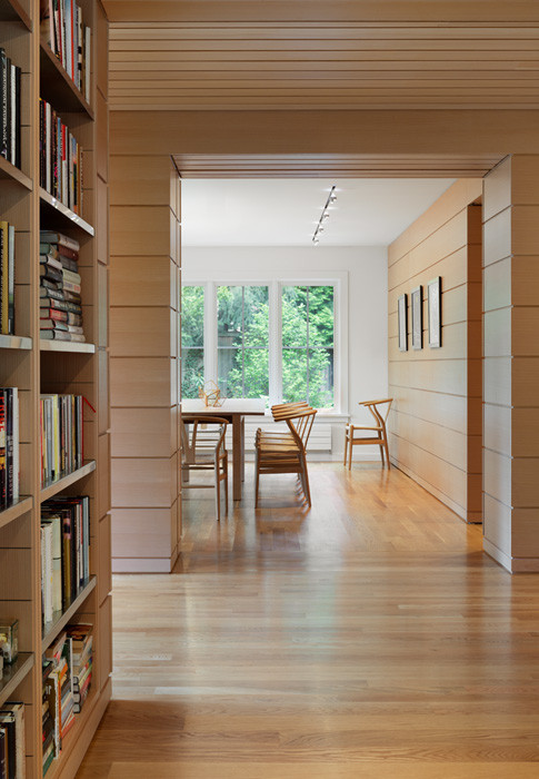 004 Tudor Renovation Interior.jpg