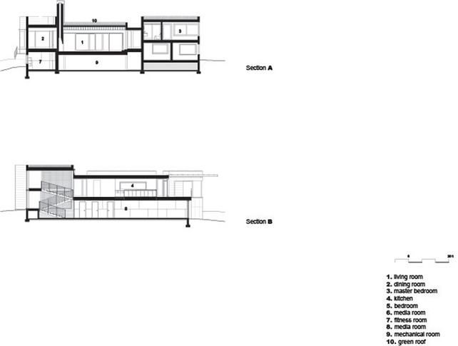 054 Island Residence Long Section.jpg