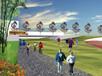 009 Perth Amboy High School Master Plan
