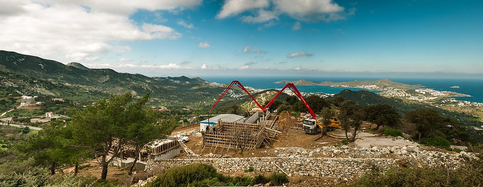 001 Aegean Residence Construction.jpeg