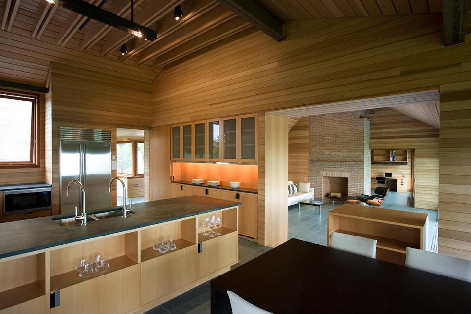 002 Vineyard Residence Interior.jpg