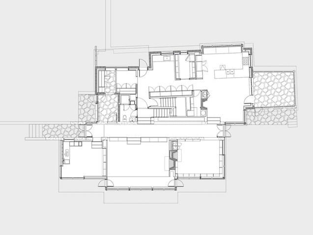 011 Art Studio and Residence Plan.jpg