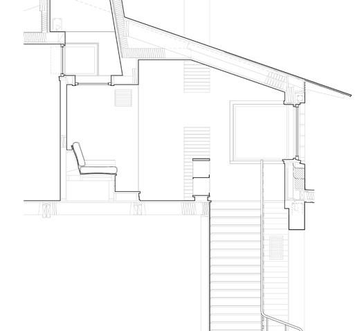 015 Art Studio and Residence Elevation.j