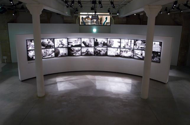 009 Le Laboratoire Interior.jpg