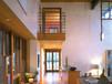 014 Mountain Residence Interior.jpg