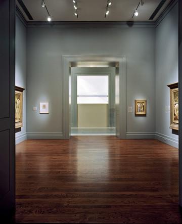 004 Speed Art Museum Interior.jpg