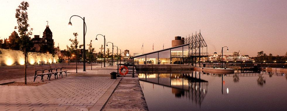 001 Le Vieux Port de Montreal Old Port.j