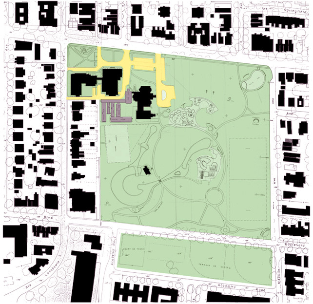 018 Westmount Public Library Site Plan.j