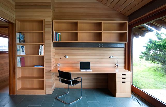004 Vineyard Residence Interior.jpg