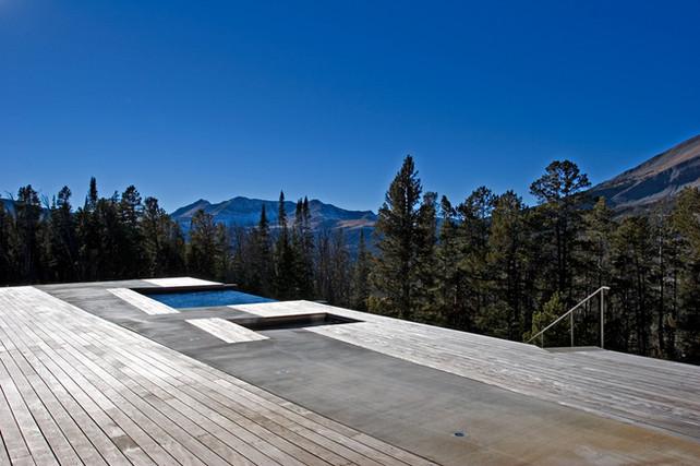 014 Big Sky Residence Pool.jpg