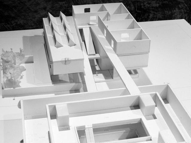 009 Chazen Museum Model.jpg