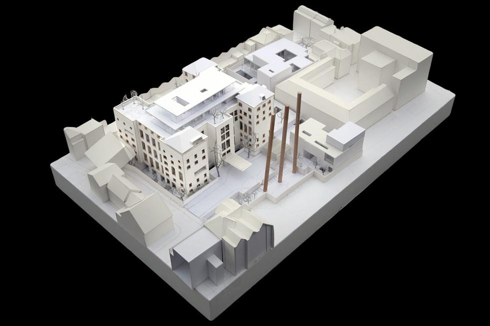 018 Glebe Site Model.jpg