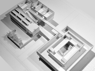 008 Chazen Museum Model.jpg