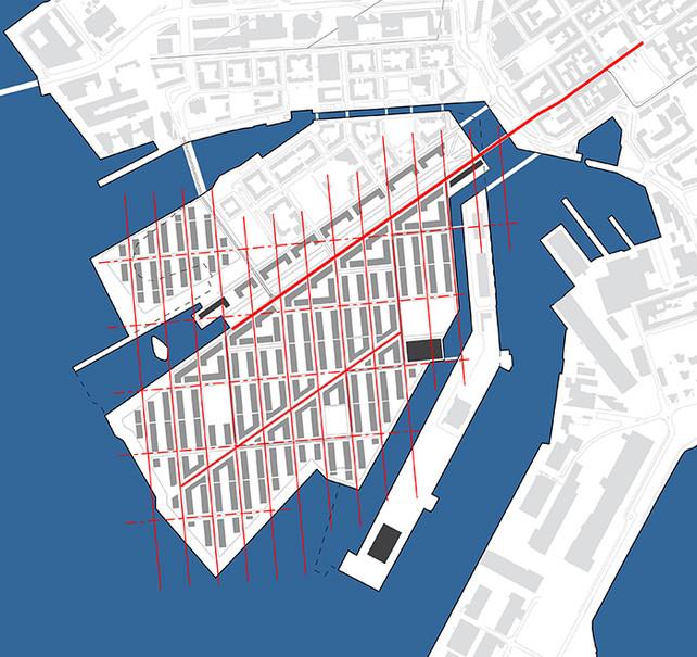 020 Low2No Master Plan Grid Diagram.jpeg