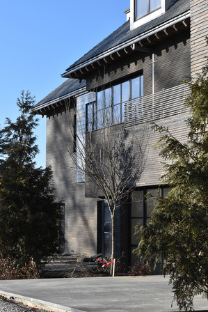 003 A House in the Midwest Exterior.jpg