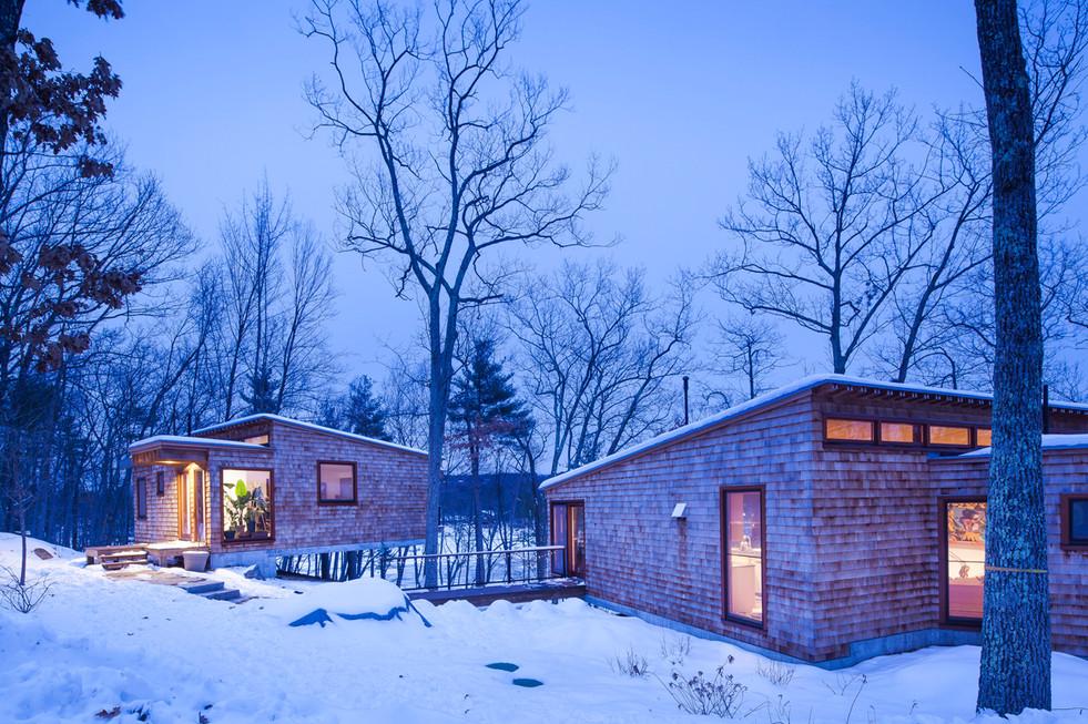 008 Bare Hill Residence Exterior.jpg