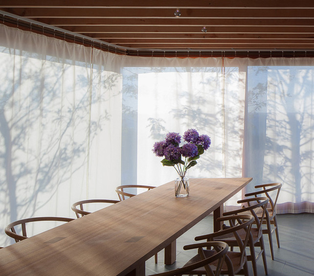 014 Island Residence Dining Room.jpg