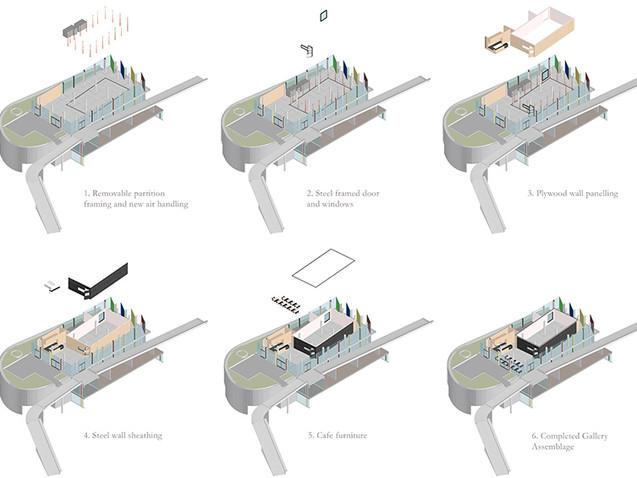005 Sert Gallery Aseemblage Diagram.jpeg