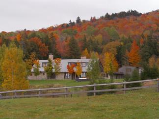 002 Mountain Residence Exterior.jpg