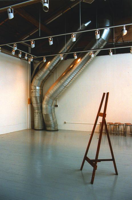 008 Harvard Art Studios.jpg