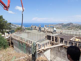 044 Aegean Residence Construction.jpeg