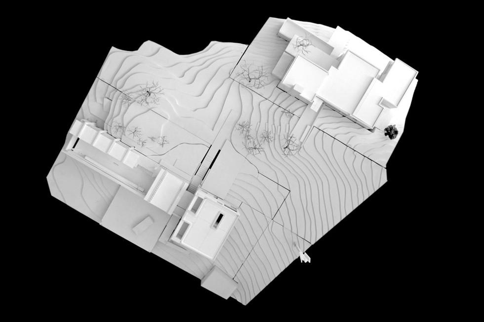 030 Aegean Residence Model.jpg