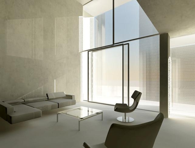004 Chelsea Condominiums Interior.jpg