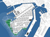 022 Low2No Master Plan Coastal Buffer Pl