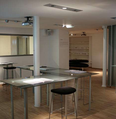 012 Le Laboratoire Interior.jpg