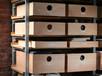 015 Cloud Foundation Boxes.jpg