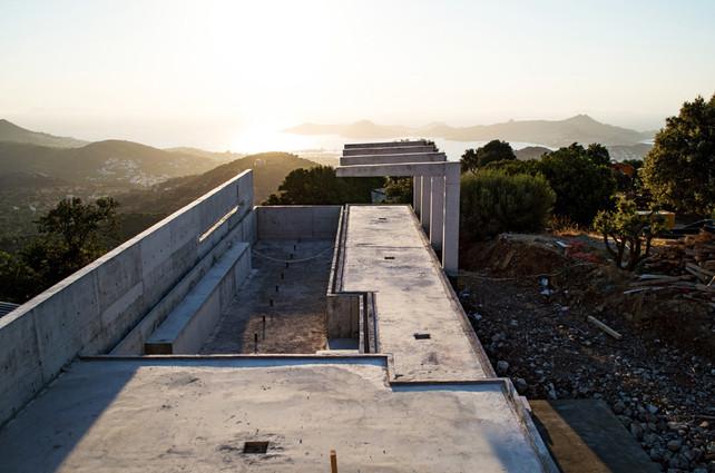 050 Aegean Residence Exterior.jpg