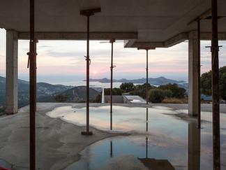 013 Aegean Residence Interior.jpeg