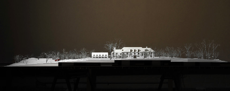 001 A House in the Midwest Model.jpg