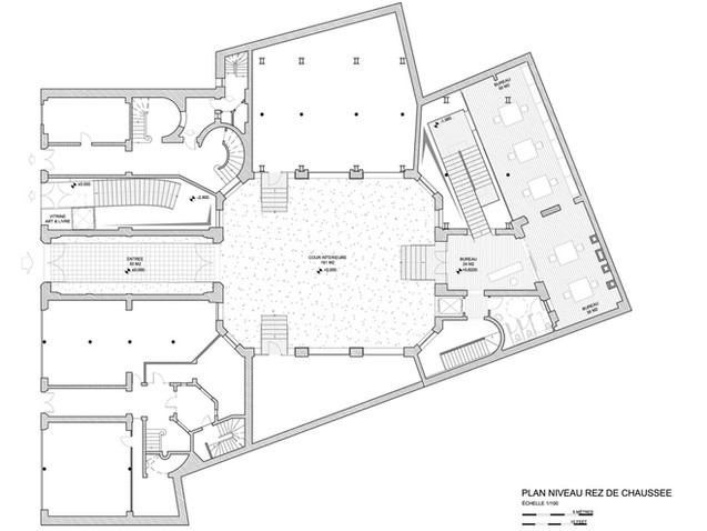 019 Le Laboratoire Plan Mezzanine.jpg
