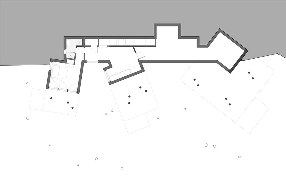 006 Bare Hill Residence Plan.jpg