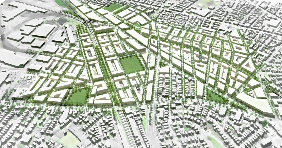 001 & 13 Somerville Urban Study Aerial.j