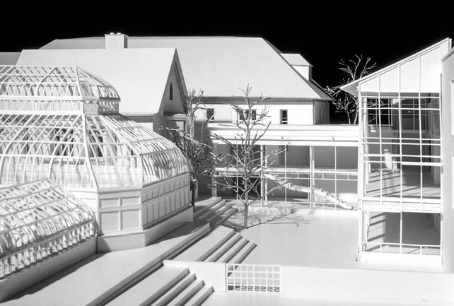 025 Westmount Public Library Model.jpg