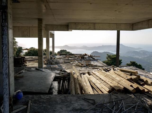 048 Aegean Residence Interior.jpg
