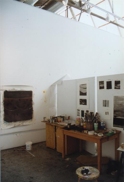 011 Harvard Art Studios.jpg