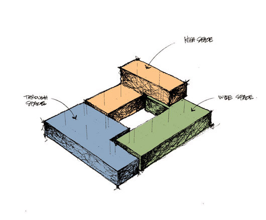 005 Chelsea Condominiums Diagram.jpg