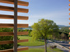 012 Kripalu Master Plan Landscape View.j