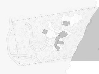 004 Bare Hill Residence Site Plan.jpg