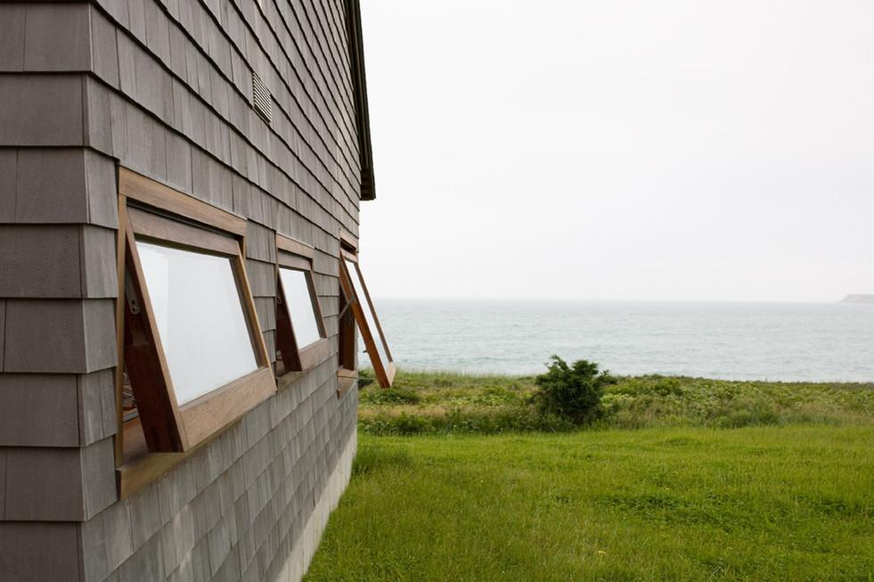 024 Vineyard Residence Exterior.jpg