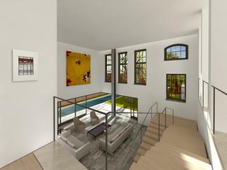 016 Glebe Rendering Interior.jpg