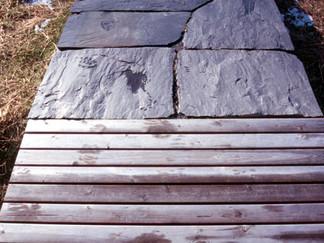 026 Mountain Residence Walkway.jpg