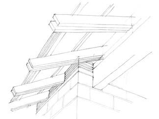 009 Mountain Residence Drawing.jpg