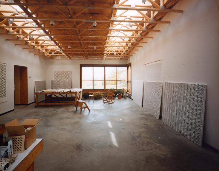 016 Art Studio and Residence Interior.jp